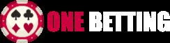 one-betting.com
